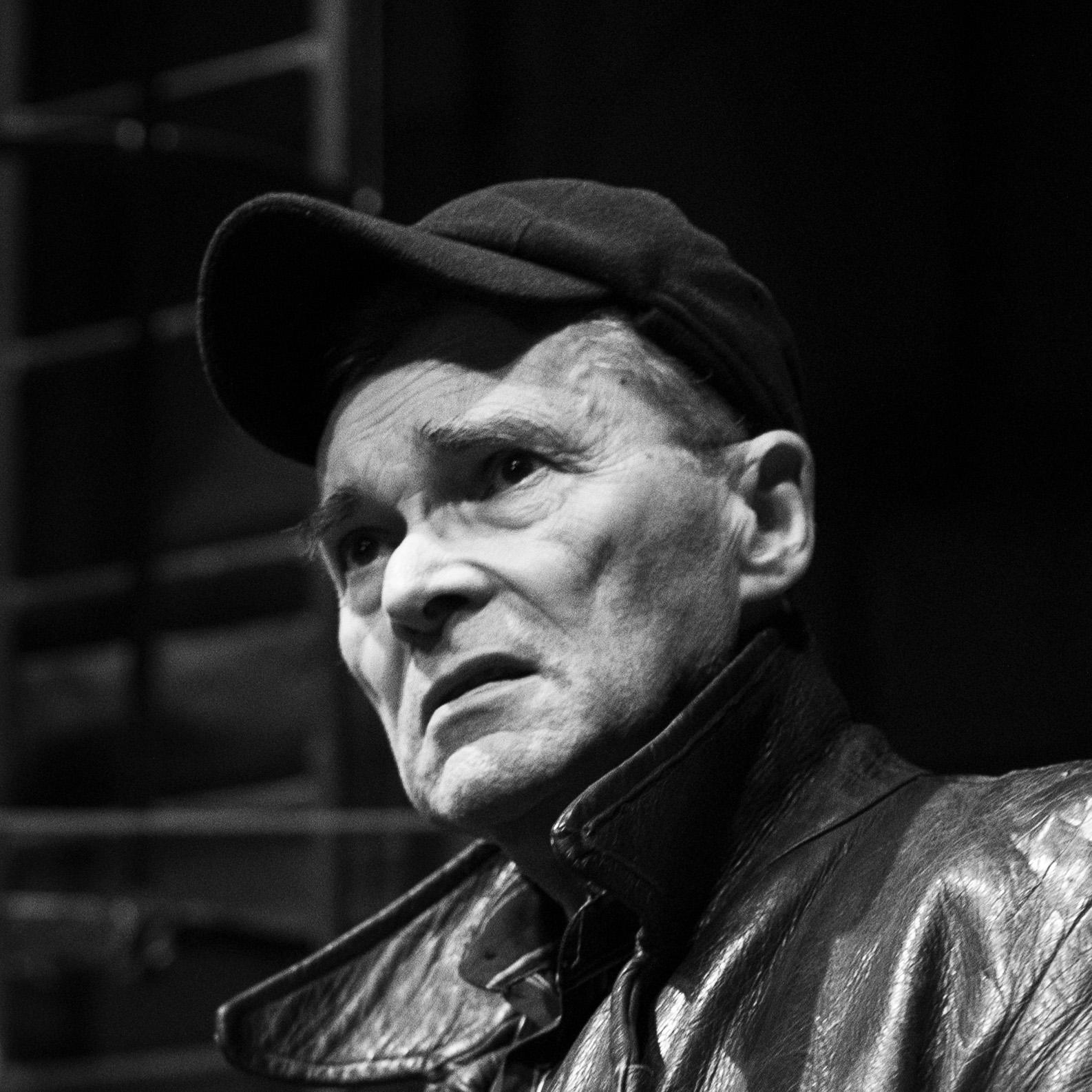 SOMEŠ Jaroslav